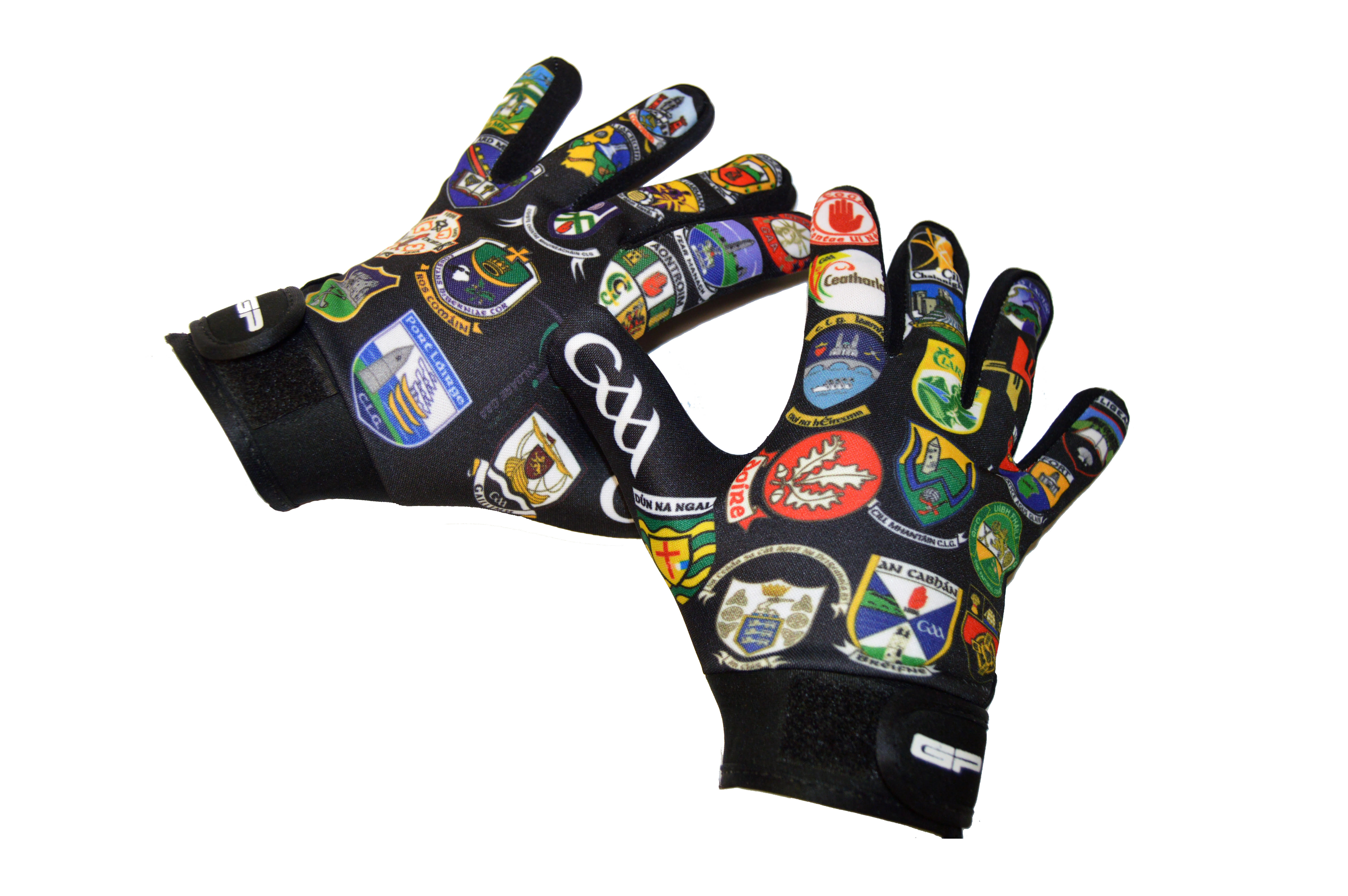 gaa-gloves.jpg