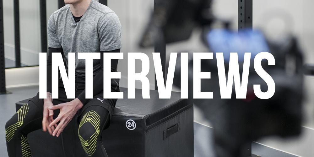interviews3.jpg
